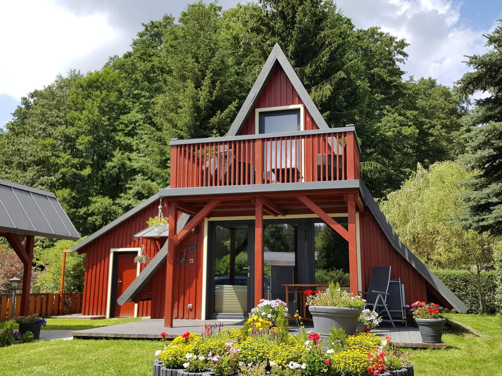 ferienhaus am l bbesee und ferienwohnung am sternhagener see in der uckermark. Black Bedroom Furniture Sets. Home Design Ideas